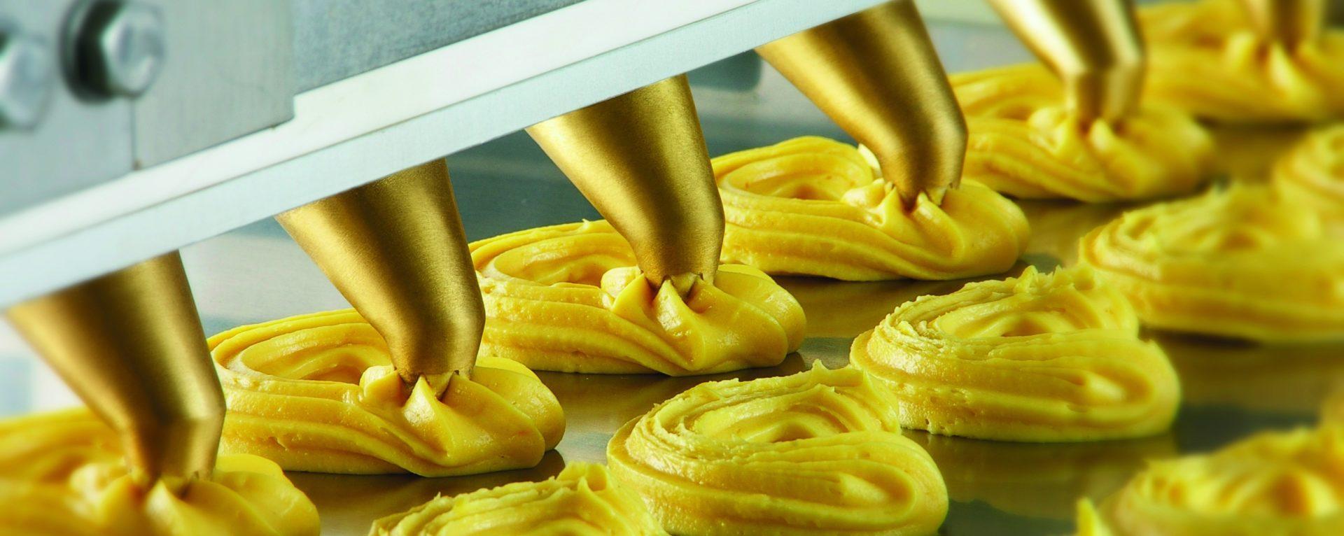 Bakery-equipment_tcm39-38967